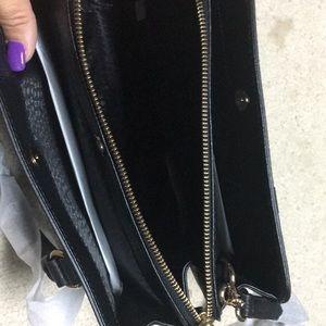 kate spade Bags - Kate Spade Mulberry Street Lise satchel NWT